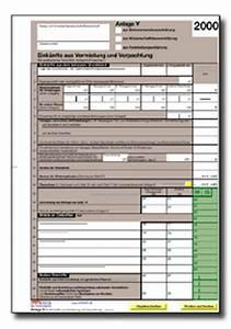 Steuer Vermietung Und Verpachtung Rechner : steuer 2000 anlage v de steuerformular download ~ Lizthompson.info Haus und Dekorationen