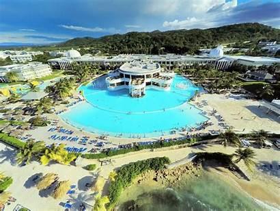 Jamaica Palladium Grand Resort Montego Spa Bay