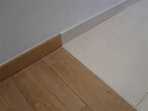 plinthe salle de bain 1 indogate parquet salle de bain With plinthe parquet castorama