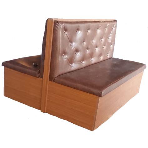 divanetti per bar divani per locali divani americani divanetti stile