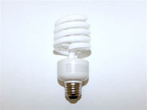 tcp 100 watt incandescent equivalent 27 watt 120 volt