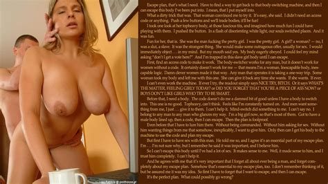 tg captions nude pics xxx photo