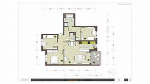 Arbeitsplatte Küche 4m : wunderbar k che grundriss bilder bilder ideen f r die ~ Michelbontemps.com Haus und Dekorationen