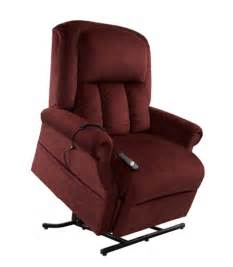ameriglide 725 3 position lift chair