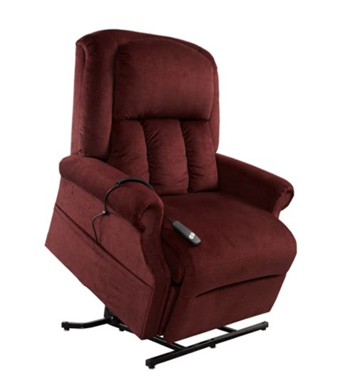 ameriglide leather lift chair ameriglide 725 3 position heavy duty lift chair