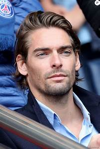 14 best Camille Lacourt images on Pinterest | Beautiful people, Cute guys and Pretty people
