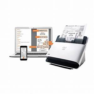 neatdesk desktop scanner and digital filing system premium With office depot document scanning service