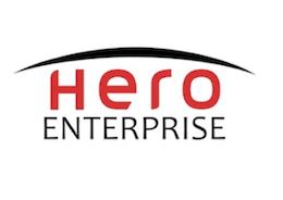 hero corporate service private limited hero enterprise