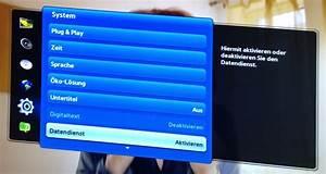 Mein Kabel Deutschland Rechnung : mein gott sowas gibts medienaufsicht kabel deutschland begr t recht auf hbbtv ausfilterung ~ Themetempest.com Abrechnung