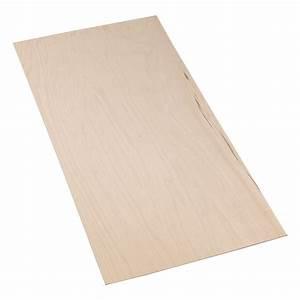 Sperrholzplatte 10 Mm : sperrholzplatte buche mm x 600 mm x 10 mm bauhaus ~ Frokenaadalensverden.com Haus und Dekorationen