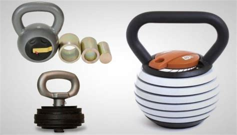 adjustable kettlebells market grenade right forearms
