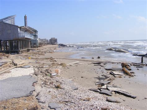 texas hurricane lawyer hurricane damage byrd law firm