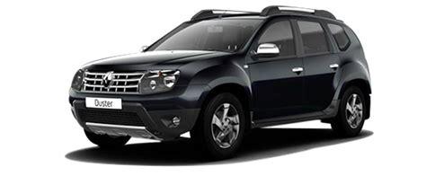 Renault Duster 85 Ps Rxl Diesel Reviews, Price