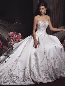boutique wedding dresses stunning gown wedding dress wedding dresses shop