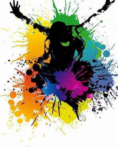 Student Splash Paint Accommodation Omnia Newcastle Manages