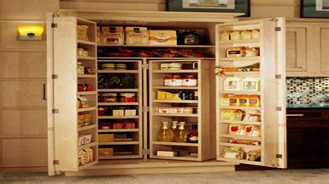 Pantry Shelves Home Depot Cabinet Pantry Plan Kitchen Pantry Cabinet Home Depot