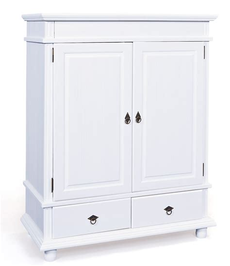 armoire de chambre blanche impressionnant armoire chambre blanche avec armoire