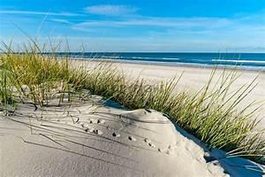 Strandbilder Auf Leinwand : canvas 30 x 20 cm in 2019 nordsee insel langeoog nordsee langeoog und nordsee bilder ~ Watch28wear.com Haus und Dekorationen