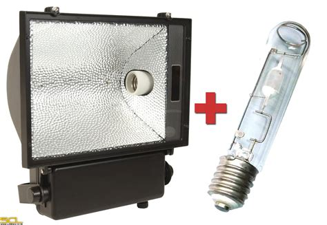 400 watt metal halide flood light fixture bocawebcam