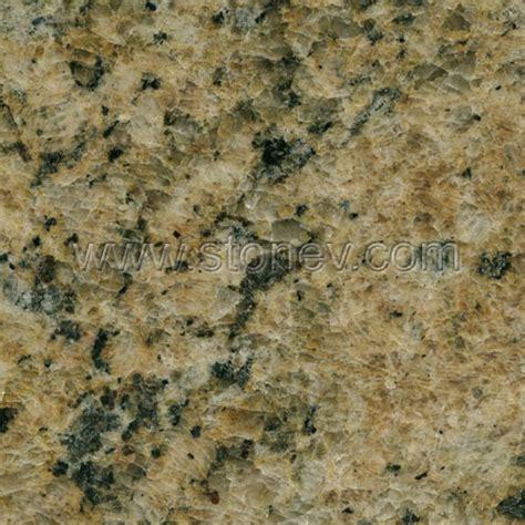 brazil granite giallo veneziano details and photos