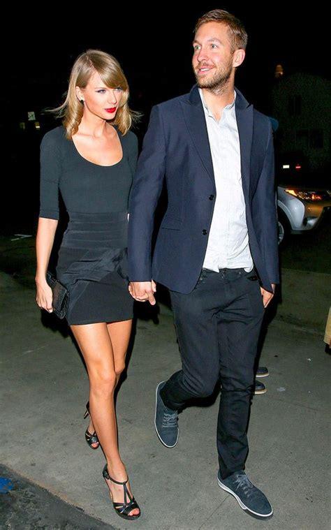 New Favorite Couple   STEAL THE LOOK   Vestidos de taylor ...