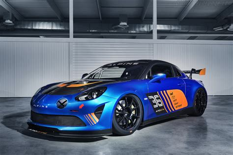 alpine  gt images specifications  information