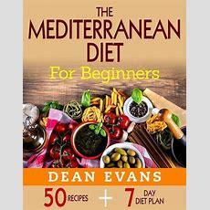 17 Best Ideas About Mediterranean Diet Meal Plan On