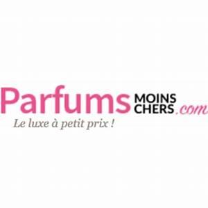 Code Promo Dekra : coupon quotidien code promo code r duction promotion parfumsmoinscher en mars 2019 ~ Medecine-chirurgie-esthetiques.com Avis de Voitures
