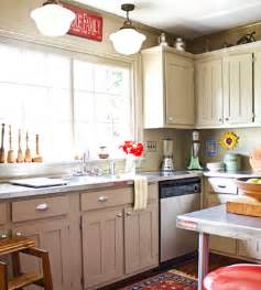 kitchen design ideas on a budget country kitchen designs on a budget home decor