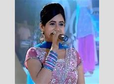 50 best images about Miss Pooja on Pinterest Canada