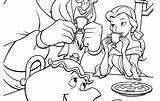 Quiet Coloring Cricket Jiminy Getcolorings Getdrawings Printable sketch template
