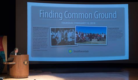 native american slaveholders complicate  trail