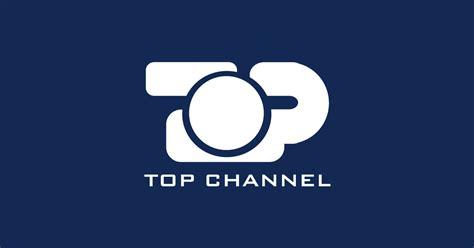 Shëndeti - Top Channel - Lajmet e fundit minute pas minute ...