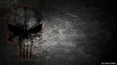Punisher Wallpapers Backgrounds 1080 Desktop Background