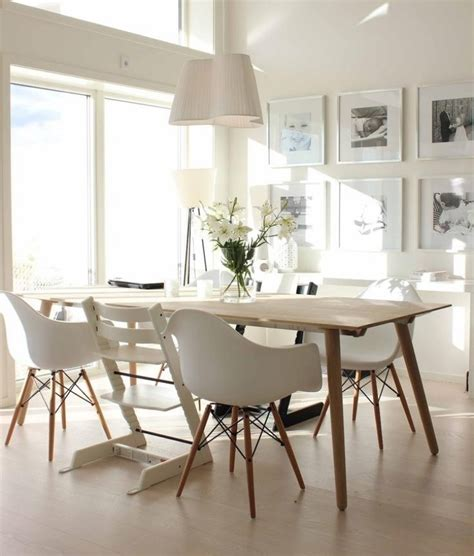 chaises originales chaises eames amazing home ideas freetattoosdesign us