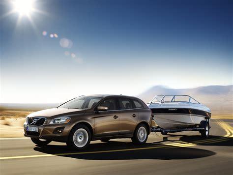 volvo trailer for volvo renegade trailer stability assist autoevolution