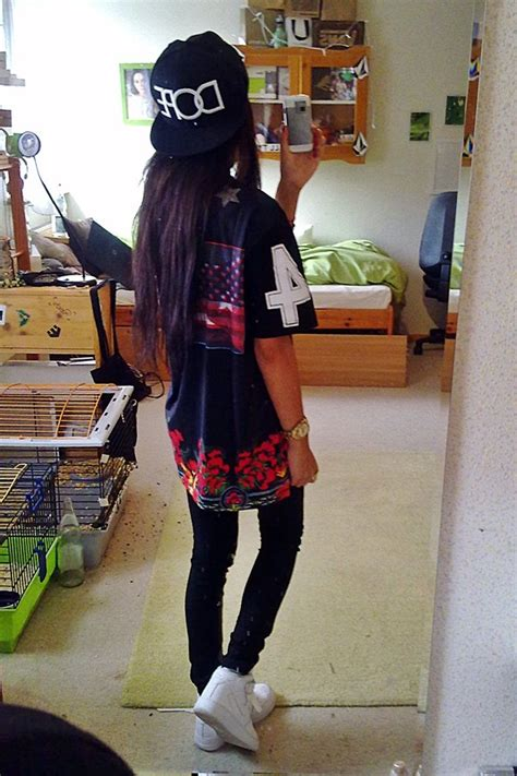 30 Cool Dope Fashion And Outfit Ideas For Girls | Urban street fashion Dope fashion and Urban