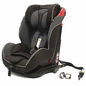 Isofix Top Tether : sale now on save up to 50 luxury baby prducts by isafe ~ Kayakingforconservation.com Haus und Dekorationen
