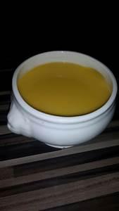 soupe courgettes kiri la cipolla 28 images papilles on off soupe de courgettes et carottes