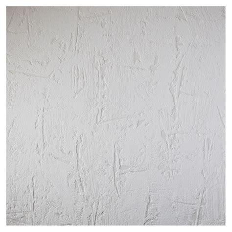 papier peint expans 233 sur intiss 233 papier peint papier