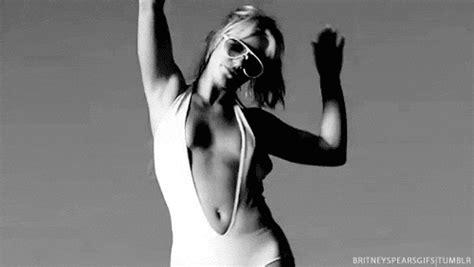 Britney Spears Hot Sexy Beautiful 824 Bilder
