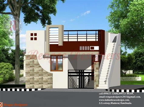 home interiors in chennai single floor house front design single floor house plans