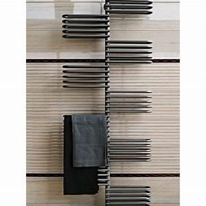 Radiateur Seche Serviette Campa : radiateur s che serviette key robinet and co radiateur ~ Premium-room.com Idées de Décoration