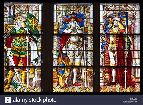 Fenster Und Tuerenkaufhaus In Koeln typological birth of window 1507 saints in