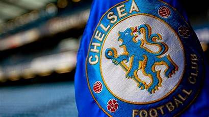 Chelsea Desktop Football Wallpapers Resolution Background Iphone