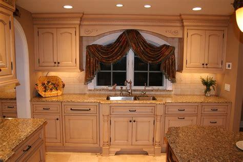 leboncoin cuisine le bon coin cuisine meuble coin cuisine meubles cuisine