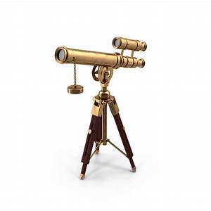 Cartoon Antique Telescope PNG Images & PSDs for Download ...