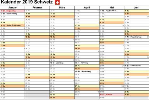 kalender juli zum ausdrucken excel word kalender