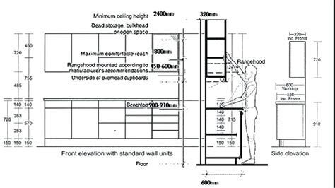 kitchen cabinet heights installation kitchen wall cabinet height kitchen base cabinet height 5476
