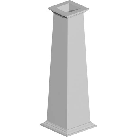 at home depot columns for porches quotes